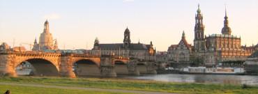 cropped-veduta-canaletto-al-tramonto.jpg