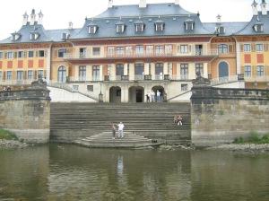 CastelloPillnitz1