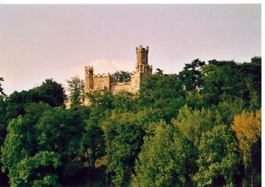 Schloss Eckberg2