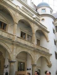 Schloss Kleiner Schlosshof 3