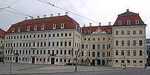 220px-Dresden_Taschenbergpalais