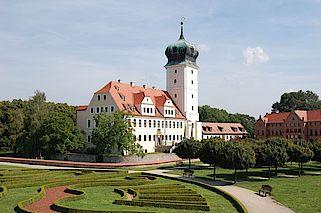 csm_Barockschloss-Delitzsch-05_a537587fe8