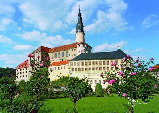 csm_Weesenstein-Schloss-Burg-01_b2536b47e1_logo-watermark-schloesserland_46d726d0d7