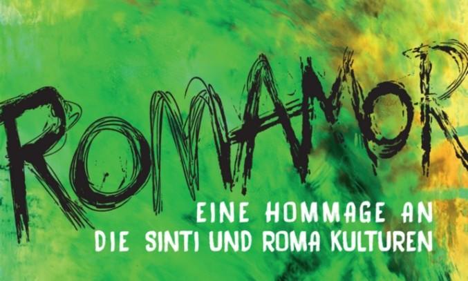 plakat_romamor-715x430