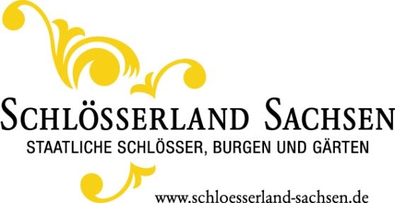 Wort-Bildmarke-Schloesserland