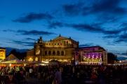 Piazza del Teatro @Michael Schmidt