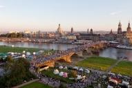 Festa di Dresda