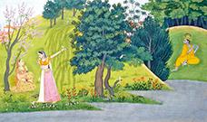 228_28-schoss-pillnitz-miniaturmalerei-quelle-ludwig-habighorst