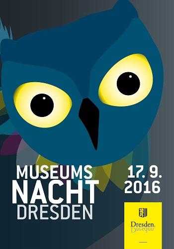 dresdner-museumsnacht